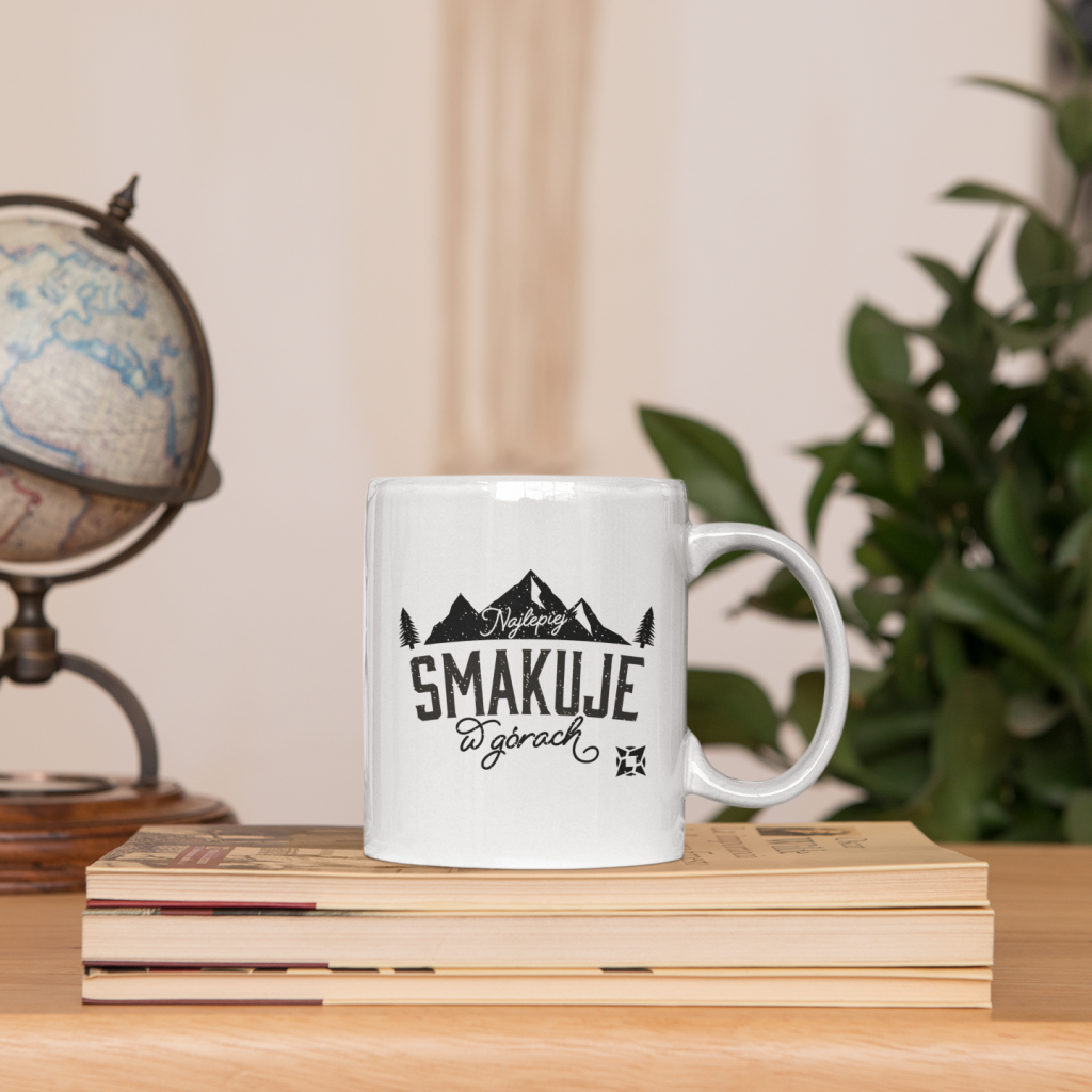 sticker-mockup-featuring-an-11-oz-mug-on-a-set-of-books-33615 (5)